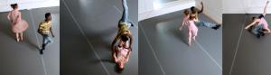 Choreography - Julie Schmidt Andreasen