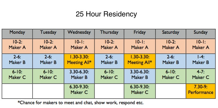 25 Hour Residency Schedule.jpg