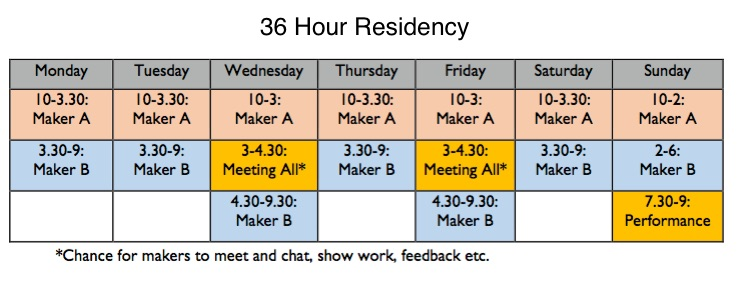36 Hour Residency Schedule.jpg